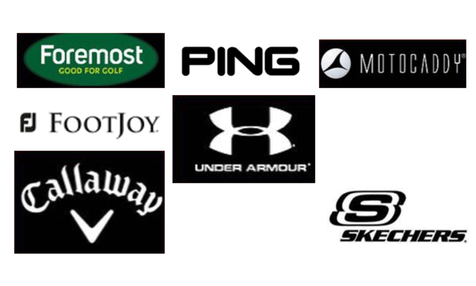 Top Brands for Ladies and Gents. Foremost member for more.